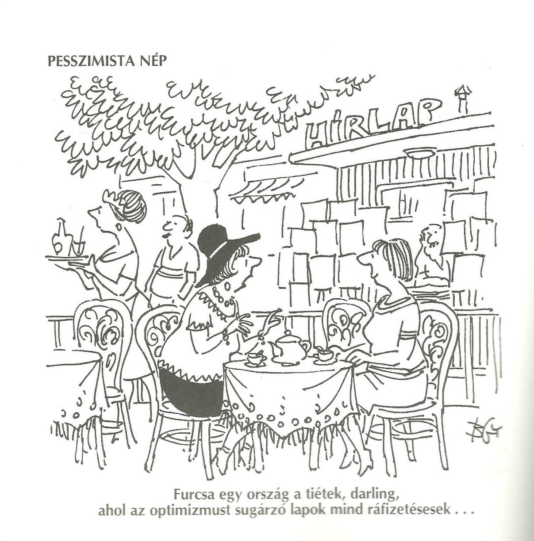 Pesszimista-nep