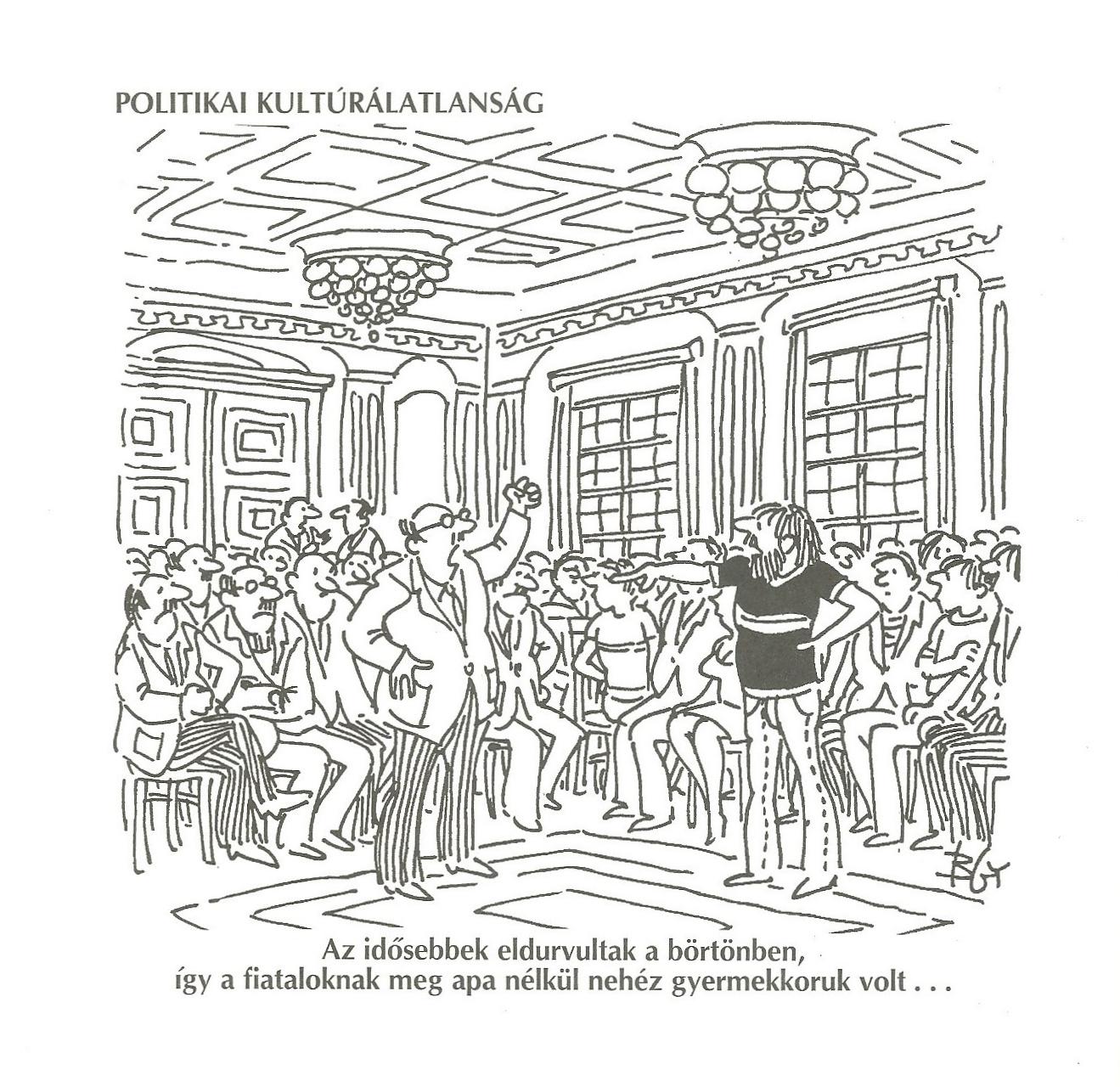 pol.kulturalatlansag