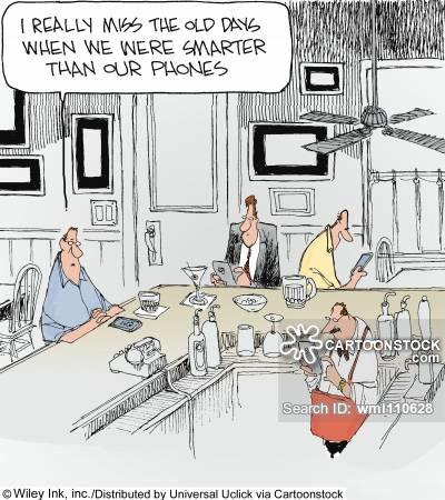 www.cartoonstock.com/cartoonview.asp?catref=wmi110628