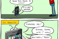 XX-Cartoons-Ironically-Showing-Our-Smartphone-Addiction__605