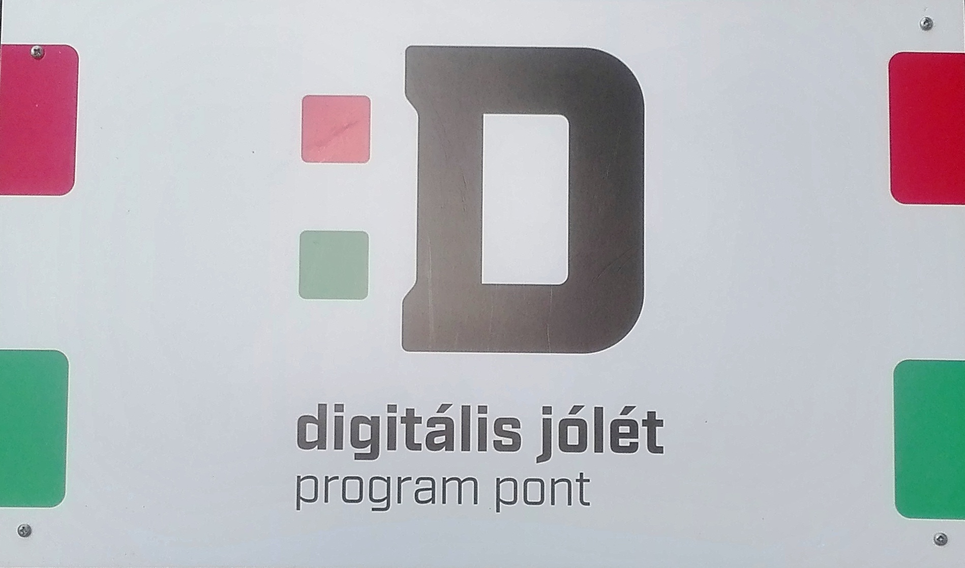 DJP-pont-logo